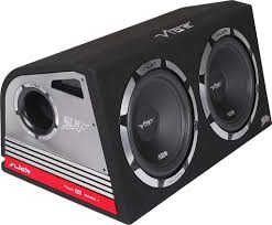 How To Match Sub Woofers To Amplifiers Proper Guide