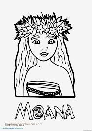 20 Lovely Elsa And Anna Coloring Pages Coloring Pages