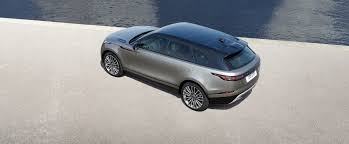 2018 land rover black. exellent land u201cwe call the velar avantgarde range roveru201d gerry mcgovern chief  design officer at land rover says of new suv u201cit brings a dimension  for 2018 land rover black