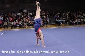 vault gymnastics gif. Summary Vault Gymnastics Gif