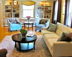 Pottery Barn Living Room Decorating Breathtaking Pottery Barn Coffee Table Decorating Ideas