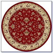 round rug ikea rugs brown usa round rug ikea