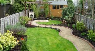 Small Picture Beautiful Ideas For Small Gardens Uk Gallery Home Decorating