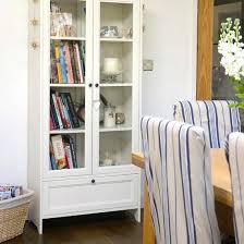 living room pot shelf decorating ideas. wellsuited shelving ideas living room go for glass doors pot shelf decorating o