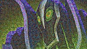 rubick made of stolen abilities icons dota2