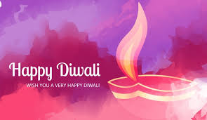 Free Greeting Card Printables 15 Free Diwali Greeting Card Templates And Backgrounds