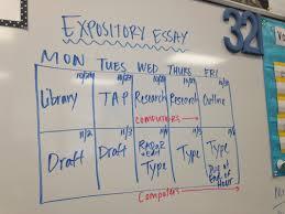 phobia expository essay language arts  phobia expository essay