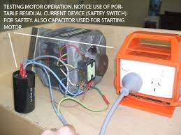 single phase motor two capacitor wiring diagram images machine motor capacitor wiring diagram permaculturenews design a