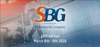 Le Solvay Business Game, LE rendez-vous des étudiants européens, en  préparation ! - Business Cool