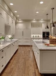 architecture kitchen recessed lighting ideas captivating lighti on kitchen inside kitchen recessed lighting ideas renovation