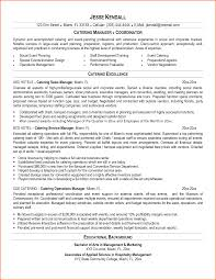 Small Business Specialist Sample Resume Collection Of Solutions 24 Marketing Resume Samples Hiring Managers 5