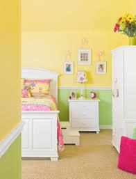 Wandgestaltung Farbe Kinderzimmer - Micheng.us - micheng.us