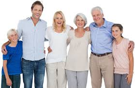 On Line Life Insurance Quotes