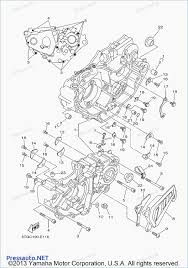 1994 Wr 250 Wiring Diagram