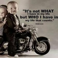 Harley Davidson Love Quotes Simple Harley Davidson Love Quotes Fascinating 48 Best Harley Riding