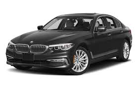 nouvelle bmw 2018. delighful nouvelle 2018 bmw 5 series throughout nouvelle bmw i