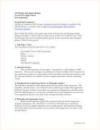 Impressive Management Resume Examples 2018 Resume For Study