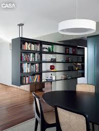 Interior Design Expo Impressive 48 Estantes Para Expor Livros E Objetos Com Duas Opções Econômicas