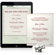 Learn More Save The Dates Eventkingdom