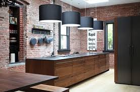 Creative Kitchen Design Design Best Decorating Design