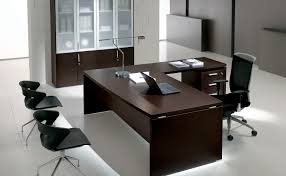 incredible office furnitureveneer modern shaped office. Awesome Modern Glass Executive Office Desk On With HD Resolution . Incredible Furnitureveneer Shaped D