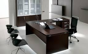 executive office ideas. Awesome Modern Glass Executive Office Desk Ideas