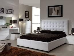 black modern bedroom sets. Bedroom:Black White And Red Bedroom Sets Black With Armoire Modern Y