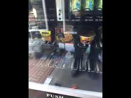 Used Jofemar Vending Machines Awesome For Sale Elevator Vending Machines With Conveyor Belt Delivery