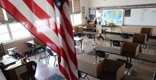 Son 43 los contagiados por Covid-19 en escuelas públicas de Miami-Dade