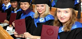 Заказать дипломную работу по юриспруденции Решатель Заказать дипломную работу по юриспруденции