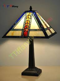tiffany lamp shade. Dale Tiffany Lamp Shade Shades Only Mission Style Tables Lamps 1
