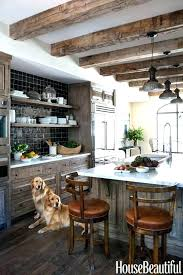 storage above kitchen cabinets foot ceiling living room medium size of inch cabinets 9 foot ceiling