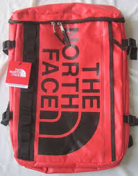 the north face base camp fuse box red backpack exclusive the north face base camp fuse box red backpack exclusive model gifts for your brothers models north faces and red backpack