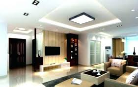 medium size of false ceiling designs for small living room with fan 2017 india decoration drawing
