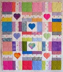 Easy baby quilt Please visit, Like Shop our Facebook Page ... & Easy baby quilt Please visit, Like Shop our Facebook Page… Adamdwight.com
