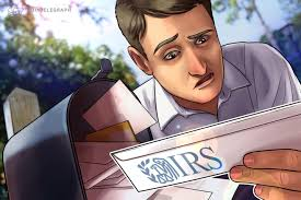 In most tax jurisdictions, the following transactions are treated as taxable events U S Law Firm Says Irs Is Coming After Coinbase Users Who Evade Taxes