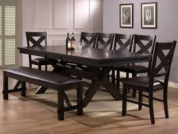 full size of dining room chair 4 chairs 6 black table set round extendable seats 10