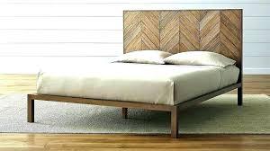 crate and barrel bedroom sets crate and barrel bedroom crate and barrel bedroom sets unique set