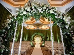 fh weddings events ta orlando