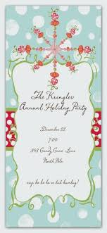 Christmas Party Flyer Templates Microsoft Christmas Party Invitation Template Microsoft Word Great Of Free
