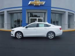 2018 chevrolet impala white.  white 2018 chevrolet impala ls summit white daleville in in chevrolet impala white i