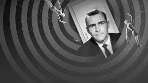 The Twilight Zone Classic - CBS - Watch ...