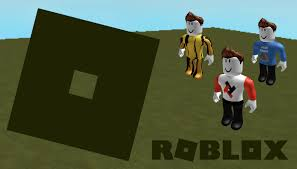 How To Create Your Own Clothes On Roblox Roblox Custom Clothing Design