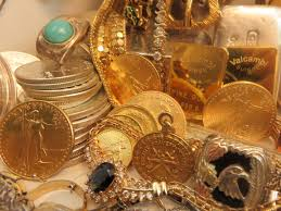 gem boutique your gold er in york pa now ing gold diamonds platinum silver coins antique and estate jewelry for cash