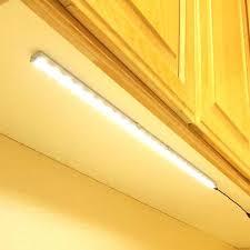 under cupboard lighting led. New Kitchen Under Lighting For Cupboards With Cabinet S Cupboard Strip . Led
