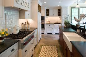 corner desk home office idea5000. corner desk home office idea5000 farm kitchens designs black soapstone kitchen with white subway tile t