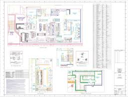 Small Commercial Kitchen Layout Kitchen Cabinets Design How Organize Your Layout Software