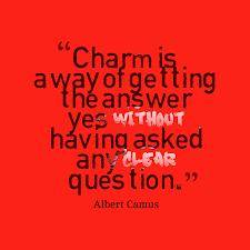 Albert Camus Quotes Image Quotes At Relatably Com Albert Camus