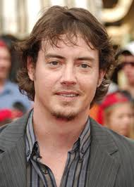 Jason London - IMDb