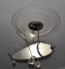 fixtures light for hampton bay pendant track lighting and wonderful hampton bay pendant lighting fixtures